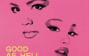 """Lizzo e Ariana Grande ganham versões animadas em lyric video do remix de """"Good As Hell"""""""