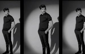 """Diplo e Niall Horan se fundem no clipe do remix de """"Nice To Meet Ya""""; assista!"""