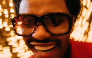 """The Weeknd está de coração partido na música """"Heartless"""""""