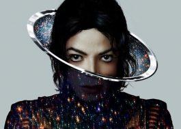 """Michael Jackson pode ganhar cinebiografia com mesmo produtor de """"Bohemian Rhapsody"""""""