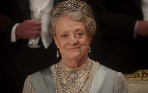 """Filme de """"Downton Abbey"""" pode ganhar continuação"""