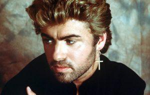 Primeiro single póstumo de George Michael será lançado amanhã (6)!