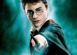 """Saga """"Harry Potter"""" ganhará versão em audiolivros no Brasil!"""
