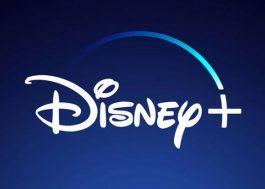 Disney+: serviço de streaming chega à América Latina em novembro