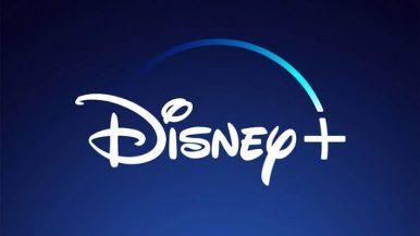 Disney+ faz alertas