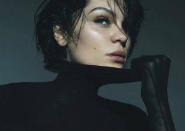 "Jessie J lançará single para peça inspirada em ""Romeu e Julieta"" nesta sexta!"