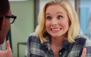 "Kristen Bell voltará ao papel de narradora em derivada de ""Gossip Girl"""