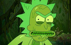 """Roteirista de """"Rick and Morty"""" é contratada para escrever """"She-Hulk"""", nova série do Disney+"""