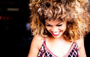 Aclamado musical de Tina Turner chegará a São Paulo em maio de 2020!