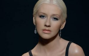 Christina Aguilera anuncia nova parceria com A Great Big World