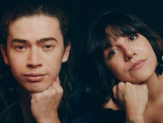Whindersson e Pri Alcântara em música
