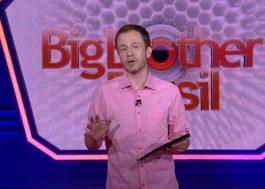 Atores famosos são convidados para o Big Brother Brasil 20, diz jornalista