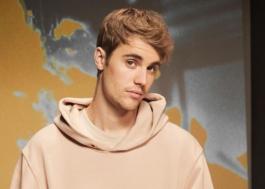 Justin Bieber faz post misterioso e sugere comeback para 2020