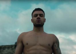 """Liam Payne tá tentando curtir o momento no clipe de """"Live Forever"""", parceria com Cheat Codes"""
