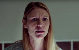 """Oitava e última temporada de """"Homeland"""" ganha trailer cheio de ação!"""