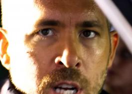 """""""Esquadrão 6"""", filme estrelado por Ryan Reynolds, ganha novo trailer cheio de ação"""
