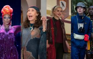 Separamos o que chega de mais legal em janeiro na Netflix; vem ver!