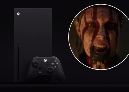 """""""Senua's Saga: Hellblade II"""" é anunciado para o Xbox Series X; assista ao trailer"""