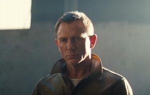 """Trailer de """"Sem Tempo Para Morrer"""", novo filme do James Bond, chega nesta quarta (4)!"""