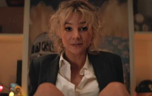 "Carey Mulligan se vinga de homens no trailer de ""Promising Young Woman"""