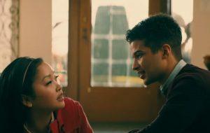 """Lara Jean reencontra antiga paixão no trailer de """"Para Todos os Garotos que Já Amei 2"""""""