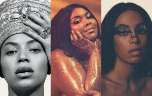 Papelpop elege os 20 melhores álbuns internacionais de 2019