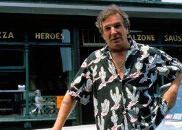 """Morre aos 86 anos o ator Danny Aiello, de """"Faça a Coisa Certa"""""""