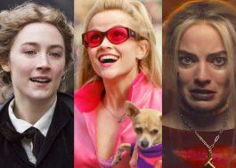 Marque na agenda! Quinze filmes que chegam aos cinemas em 2020