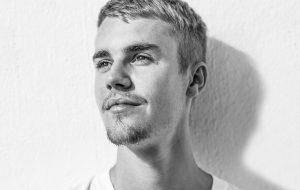 Justin Bieber posta datas misteriosas no Insta e coloca fãs em alerta; vem single?