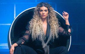 Kelly Key confirma parcerias com Pabllo Vittar, Lexa e Luíza Sonza em novo EP!