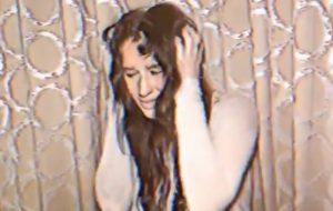 "Kesha publica teaser de ""Resentment"", sua nova música!"