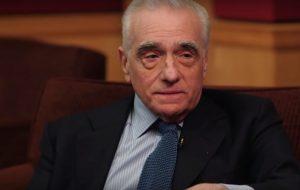 """Martin Scorsese afirma que """"O Irlandês"""" pode ser seu último filme"""