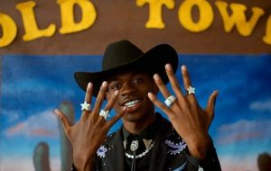 Reunimos todas as provas de que Lil Nas X é o novo ícone do pop
