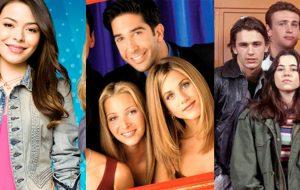 As séries que gostaríamos que voltassem em 2020!