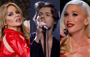 Os shows internacionais que você não pode perder em 2020