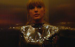 Netflix avisa que documentário de Taylor Swift será lançado no Festival de Sundance em janeiro