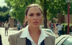 """""""Mulher-Maravilha 1984"""" ganha teaser e tem trailer anunciado para amanhã (08)!"""