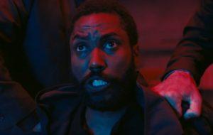 """John David Washington está no pós-vida no trailer de """"Tenet"""", novo filme de Christopher Nolan"""