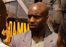 "Toby Onwumere, de ""Sense8"", é confirmado no elenco de ""Matrix 4""!"