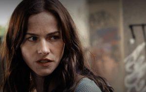 """Van Helsing"" é renovada para quinta e última temporada"