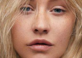 Christina Aguilera comenta sobre o desejo de fazer mais músicas em espanhol