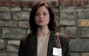 """""""O Silêncio dos Inocentes"""" pode ganhar uma série derivada com foco em Clarice Starling"""