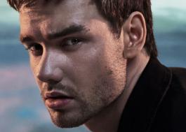 Rádio mexicana especula que Liam Payne deve dar um tempo na carreira