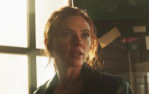 """Sinopse oficial de """"Viúva Negra"""" revela conspiração ligada ao passado da personagem"""