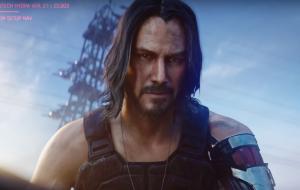 """Lançamento do jogo """"Cyberpunk 2077"""" é adiado para setembro!"""