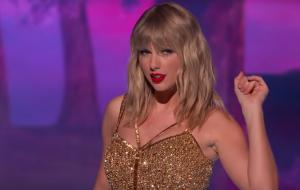 """Taylor Swift vai lançar novo single junto ao documentário """"Miss Americana"""""""