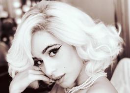 "Camila Cabello dá a entender que lançará clipe para ""My Oh My"""