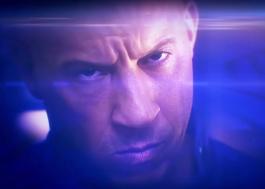"""Vin Diesel tá todo imponente no primeiro teaser de """"Velozes e Furiosos 9"""""""