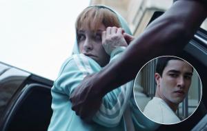 """A Menina Que Matou os Pais"" e ""O Menino Que Matou Meus Pais"" ganham teaser"