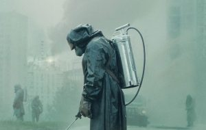 """Chernobyl"" lidera lista de vencedores do BAFTA TV Craft Awards 2020"